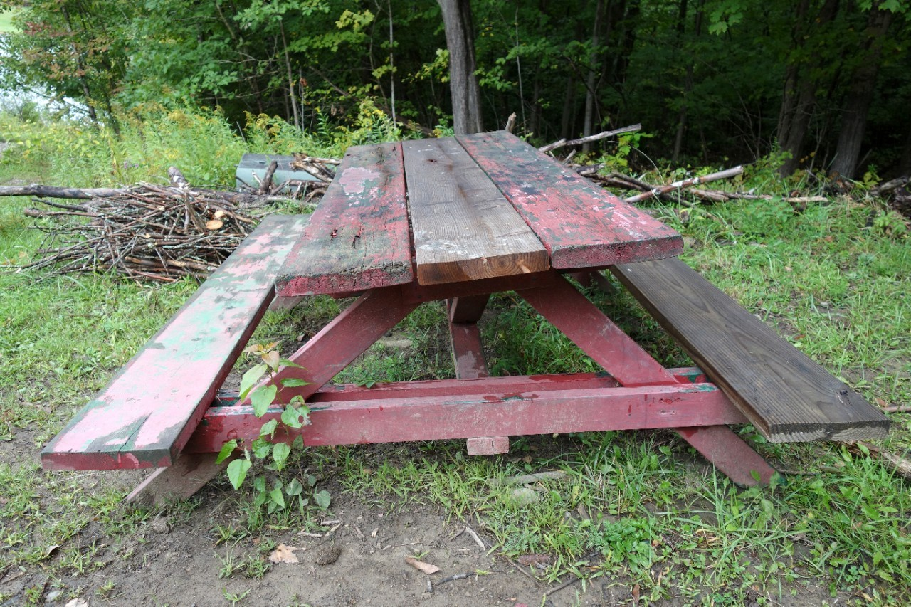 Photo - Old Picnic Table_edited