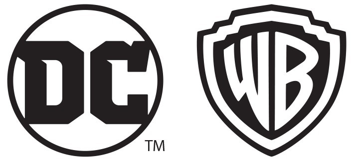 GSUSA_CookiePro-Wb-logos2